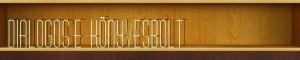 Dialogos E-Könyvesbolt