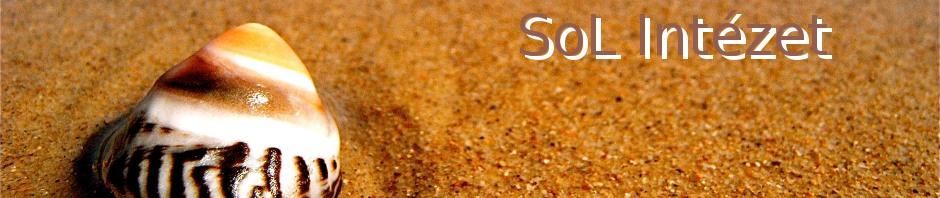 SOL Intézet - D. Bohm: A dialógusról