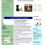 SoL Academy2015.I. English
